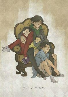 Bat family randomnesses - Nah I love it!! #wattpad #random