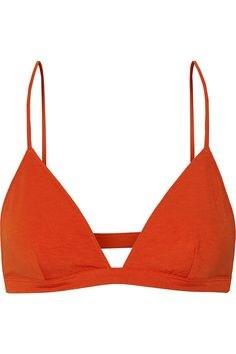 a bra you can show off