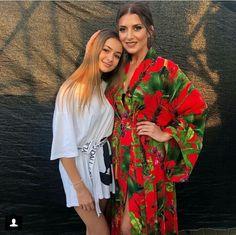 Kimono Top, Stars, Women, Fashion, Moda, Fashion Styles, Sterne, Fashion Illustrations, Star