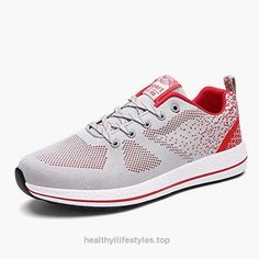 Dlgjpa 805 Men's Sport Running Casual Walking Shoes Comfortable Outdoor Fitness Gym Training Athletic Workout Sneaker Grey 9.5 Check It Out Now     $16.99    Dlgjpa knit shoes is lightweight and comfortable,it cushioning to deliver an excellent blend of plush comfort and dur ..  http://www.healthyilifestyles.top/2017/03/18/dlgjpa-805-mens-sport-running-casual-walking-shoes-comfortable-outdoor-fitness-gym-training-athletic-workout-sneaker-grey-9-5/