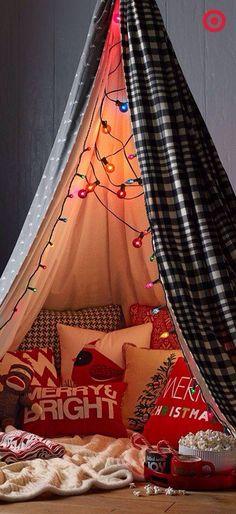 #tent #forkids #kidsbedroom