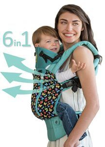 e35d31763b0 10 Best Top 10 Best Baby Carriers Reviews images