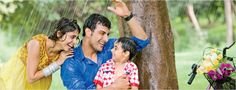 Monsoon Special Tour Packages
