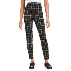 Afbeeldingsresultaat voor scottish pattern pantalon