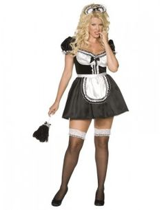 fc100e2cf59b9 Around The World Fancy Dress. Halloween Costume AccessoriesSexy Halloween  CostumesAdult ...