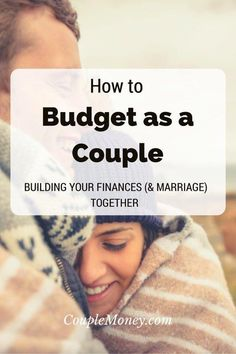 Marriage Advice Quotes For Newlyweds Best Money Saving Tips, Ways To Save Money, Saving Money, Newlywed Quotes, Marriage Advice Quotes, Bad Marriage, Saving A Marriage, Budgeting Finances, Diy On A Budget