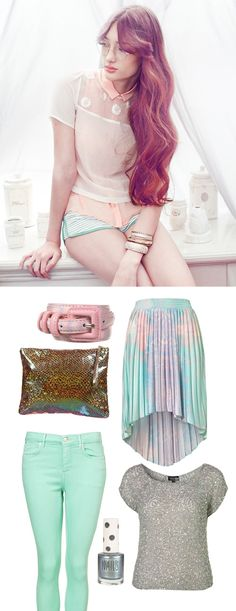 Topshop-Mermaids-Mermaid-Fashion