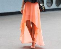 Womens Fashion   Lockerz
