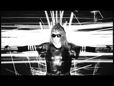Madonna - Girl Gone Wild    Music video for Madonna's Girl Gone Wild single. Track from Madonna's MDNA album. To pre-order the Deluxe version from iTunes, please visit: http://smarturl.it/MDNA    #Madonna #MDNA