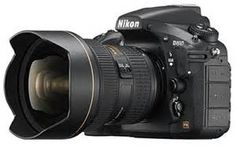 Search Best camera lens for landscape photography. Views 93956.