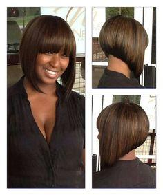 Are mistaken. short hair fetish wigs consider, that