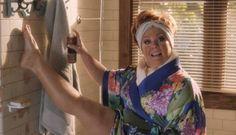 The Boss la commedia fisica con Melissa McCarthy che sovrastagiudizi della critica