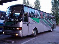 Setra 215 HD Busse, Mercedes Benz, Vehicles, Roads, Car, Vehicle, Tools