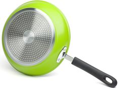 I love my 10″ Green Earth Frying Pan from Ozeri