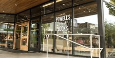 Powell's tells you which books to cuddle up with this winter.