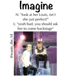 Oh my... I would love that!!! haha only pinning cuz that was the mn concert