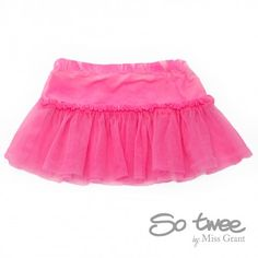 #SOTWEE by #missgrant SKIRT WITH TULLE. Sale 50% off Spring&Summer Collection! #discount