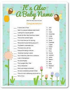 baby shower ideas on pinterest baby shower games fun baby shower