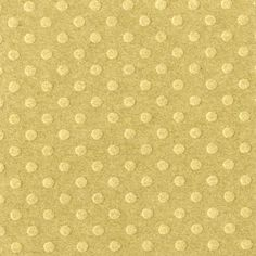 Bazzill Dotted Swiss Cardstock - Mud Puddle