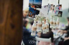 tendal de fotos boda en el celler de can torrens, 274km, barcelona, hospitalet, gala martinez, sergio murria, fotografia, photography, boda, wedding, photographers, deco,