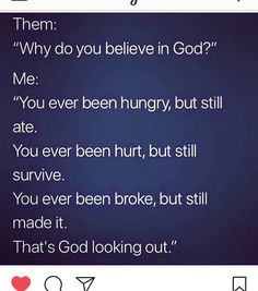 Godly Quotes, Real Quotes, Quotes About God, Faith Quotes, Bible Quotes, Quotes To Live By, Funny Quotes, Tweet Quotes, Twitter Quotes