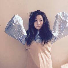 ❁Official Red Velvet's Seulgi Thread❁ ʕ´ Kim Yerim, Red Velvet Seulgi, Velvet Fashion, Red Queen, Ulzzang Girl, Korean Girl Groups, Kpop Girls, My Girl, Asian Girl