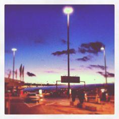 cgn_bnn__airport