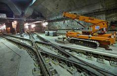 20130626nysubwaytunnel02