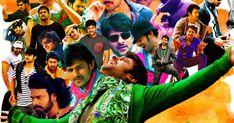 Prabhas' look in 'Saaho' revealed on his birthday Prabhas Birthday Celebrations, Fans edited beautiful Photos . Prabhas Pics, Photos, Bahubali Movie, Prabhas Actor, Most Handsome Actors, Lakshmi Images, 38th Birthday, Star Darlings, Fan Edits