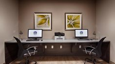 Best Western Inn & Suites College Station Texas - Hospitality Designs Hotel Furniture