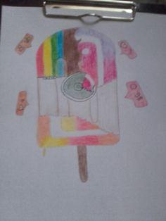 Ice cream logos!!!