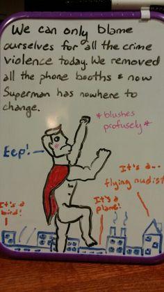 32 Best Whiteboard Jokes images | Jokes, Drawings, What is red