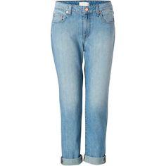 GIRL.BAND OF OUTSIDERS Boyfriend Jeans