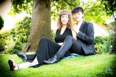 Magic, Feelings, Couple Photos, Couples, Korean Wedding, Wedding Photography, Newlyweds, Deutsch, Pictures