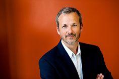 best business portrait photography - Buscar con Google