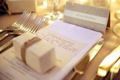 Rustic glam wedding table decor #rusticglamtabledecor #rusticweddingideas See more http://www.love4weddings.gr/