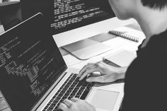 This article aims to emphasize the need for technical support for business websites at any given time. Ml Algorithms, Data Analysis Tools, Open Source Community, Website Maintenance, Natural Language, Computer Vision, Signal Processing, Data Structures, Python Programming
