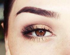 Bridal makeup tutorial blue eyes watches 38 Ideas Tutorial Braut Make-up blaue Augen Uhren 38 Wedding Makeup Tutorial, Wedding Makeup Tips, Natural Wedding Makeup, Bridal Makeup, Natural Makeup, Natural Beauty, Eye Makeup Art, Skin Makeup, Morphe