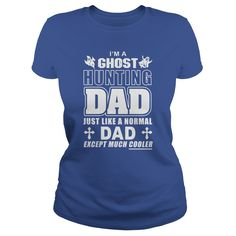 IM A GHOST HUNTING DAD T SHIRT FATHERS DAY GIFT #gift #ideas #Popular #Everything #Videos #Shop #Animals #pets #Architecture #Art #Cars #motorcycles #Celebrities #DIY #crafts #Design #Education #Entertainment #Food #drink #Gardening #Geek #Hair #beauty #Health #fitness #History #Holidays #events #Home decor #Humor #Illustrations #posters #Kids #parenting #Men #Outdoors #Photography #Products #Quotes #Science #nature #Sports #Tattoos #Technology #Travel #Weddings #Women