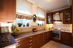 Studio Interior, Interior Design, Portfolio, Kitchen Cabinets, Design Kitchen, Ua, Classic Style, Home Decor, Nest Design