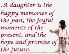 69 Best Father Daughter Quotes And Sayings images in 2018