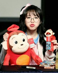 Decided to post this because she looks so darn cute here Strictly no repost Icons Tumblr, Citrus Manga, Nayeon Twice, Im Nayeon, Hirai Momo, Tan Skin, Cute Pictures, Mickey Mouse, Kpop