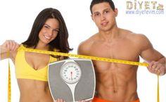 spor yapanlara özel diyet listesi