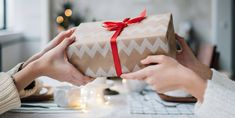 Holiday Gift Guide, Holiday Gifts, Christmas Gifts, Christmas Recipes, Merry Christmas, Xmas, Holiday Parties, Holiday Fun, Favorite Holiday