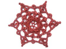 Motivos.  http://www.mypicot.com/beta/crochet_patterns_motifs.html
