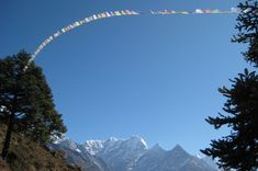 Nepal Travel News, Us Travel, Social Events, Corporate Events, Countries Of The World, Luxury Travel, Buddhism, Nepal, Mystic