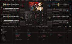 DJ Mixer Professional Offline Installer Download