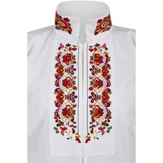 Folk Costume, Costumes, Scandinavian Embroidery, Going Out Of Business, Floral Tie, Headpiece, Norway, Aprons, Fiber