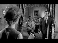 """Les tontons flingueurs"" - 1963 -"