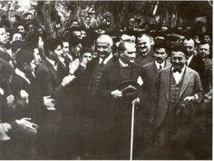 KAYSERİ-1930-